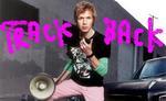 ベックン TRACK BACK.JPG